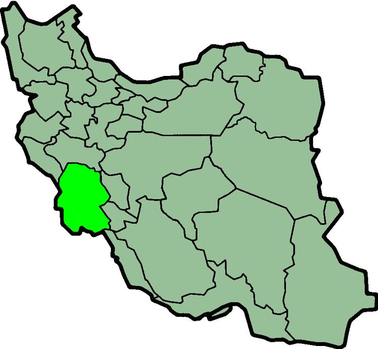 Khuzestan Province Culture of Khuzestan Province