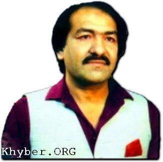 Khyal Muhammad khyberorgimagestitles2khyalmuhammadlogo2jpg