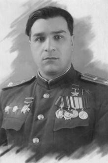 Khydyr Mustafayev httpsuploadwikimediaorgwikipediaenthumbd