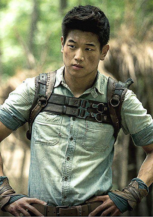 Ki Hong Lee Pictures amp Photos of Ki Hong Lee IMDb