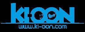 Ki-oon httpsuploadwikimediaorgwikipediafrthumb8
