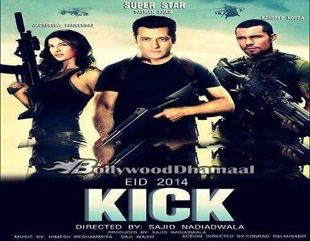 kick full movie download hd 720p