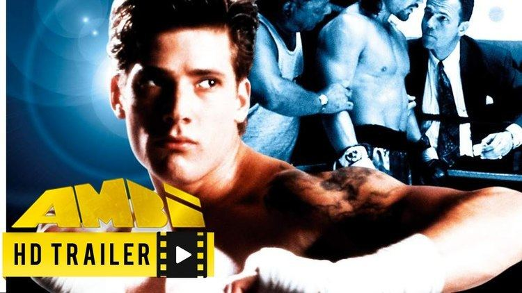 Kickboxer 3 Kickboxer 3 Official Trailer 1992 YouTube