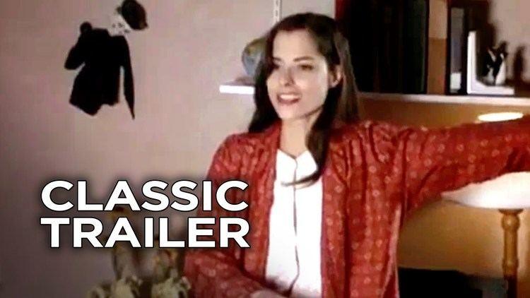 Kicking and Screaming (1995 film) Kicking and Screaming 1995 Official Trailer 1 Noah Baumbach