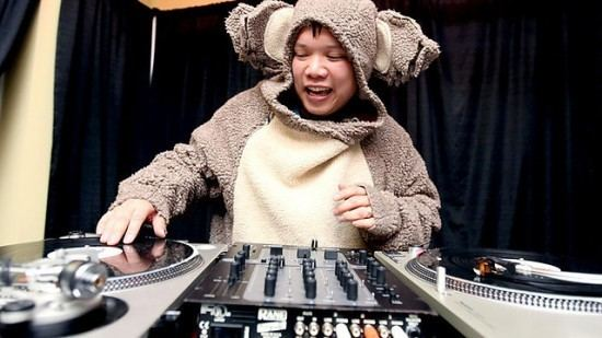 Kid Koala 6 Mix 20121116 Kid Koala Core News