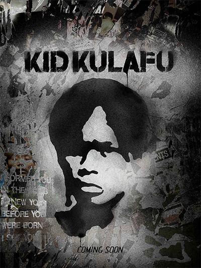 Kid Kulafu Kid kulafu Dramastyle