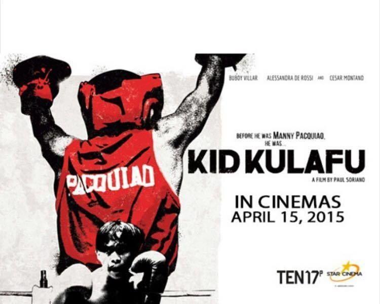 Kid Kulafu KID KULAFU Movie review and memorable scenes THE FILIPINO SCRIBE