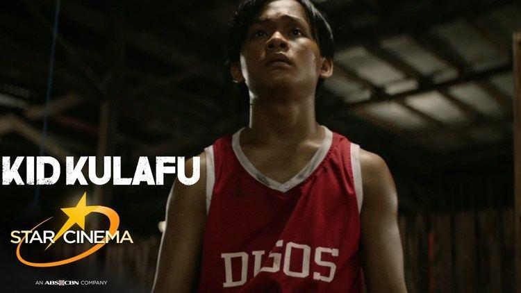 Kid Kulafu Kid Kulafu New Trailer YouTube