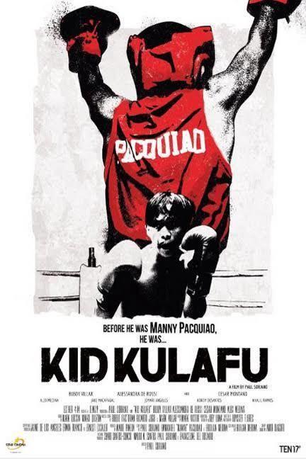 Kid Kulafu t2gstaticcomimagesqtbnANd9GcSCtxG9KtDsVmWhgV