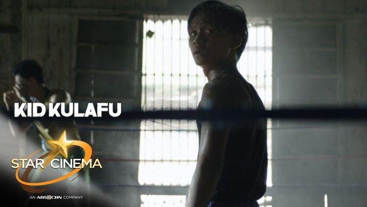 Kid Kulafu Kid Kulafu Full Trailer YouTube