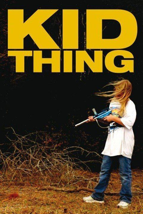 Kid-Thing wwwgstaticcomtvthumbmovieposters9198836p919
