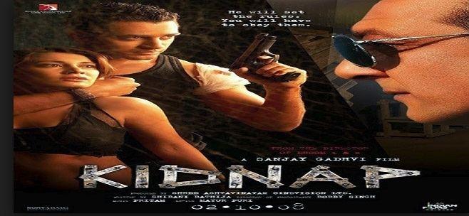 Kidnap 2008 Full HD 720p Movie Online Watch Download Worlds Most