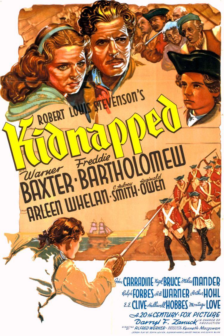Kidnapped (1938 film) wwwgstaticcomtvthumbmovieposters1411p1411p