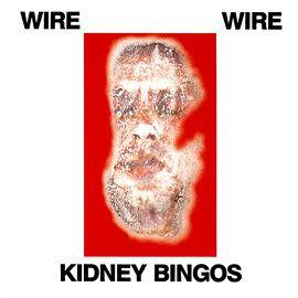 Kidney Bingos httpsuploadwikimediaorgwikipediaen66aKid