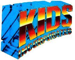 Kids Incorporated httpsuploadwikimediaorgwikipediaenthumb2