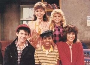 Kids Incorporated 1986 Kids Incorporated Episode List