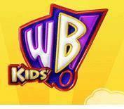Kids' WB Australia httpsuploadwikimediaorgwikipediaen880Kid
