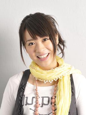 Kie Kitano asianwikicomimages888KieKitanop2jpg