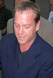 Kiefer Sutherland httpsuploadwikimediaorgwikipediacommonsthu