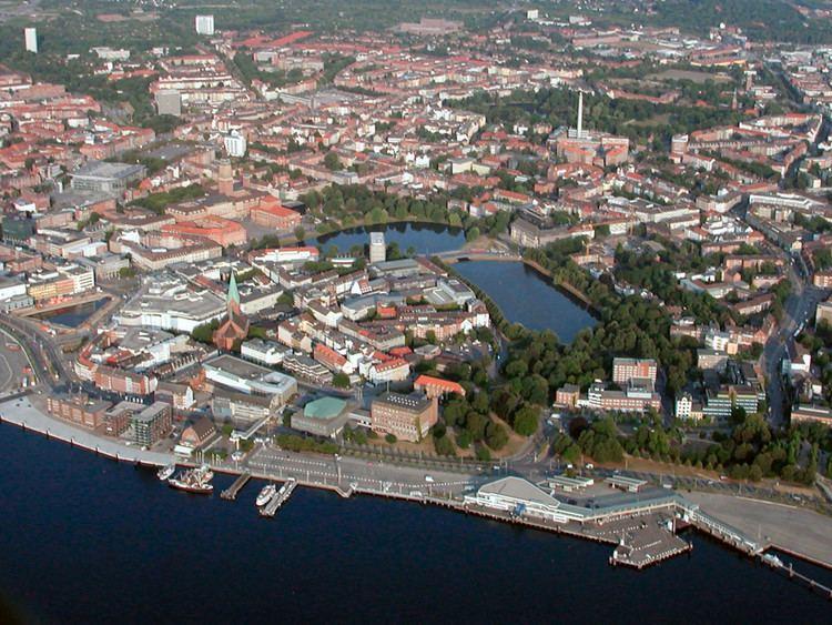 Kiel httpsuploadwikimediaorgwikipediacommons66