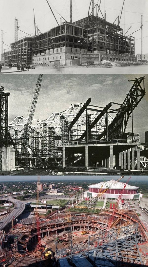 Kiel in the past, History of Kiel
