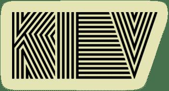 Kiev (band) Kievbandcom