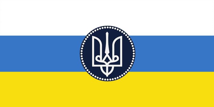 Kievan Rus' orig09deviantartnetfe0df201423894newkiev