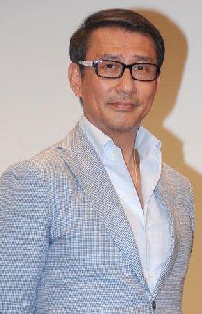 Kiichi Nakai 124 best Japanese Actors images on Pinterest Actors Samurai and