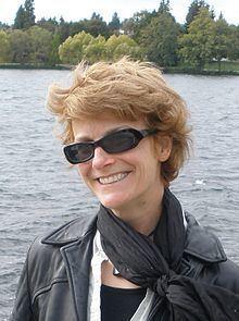 Kij Johnson httpsuploadwikimediaorgwikipediacommonsthu