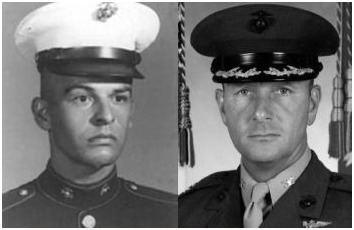 Kiki Camarena Kiki Camarena and Colonel Jim Sabow Veterans Today