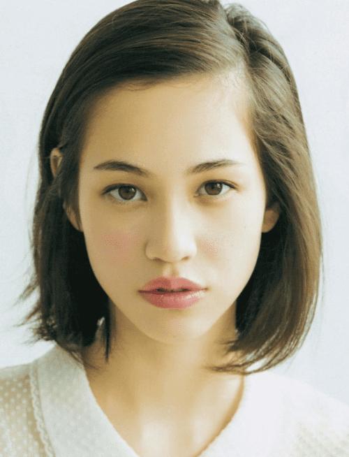 Kiko Mizuhara 40mediatumblrcomd3ce509fdd12c0f897f89614001387
