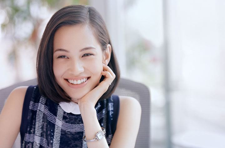 Kiko Mizuhara Kiko Mizuhara Profile KPop Music