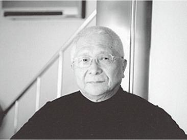 Kikuji Kawada soitodaywpcontentimages201210KikujiKawadajpg