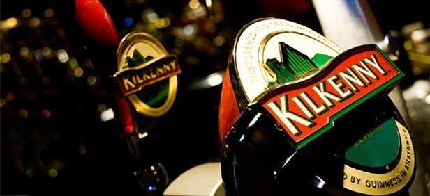 Kilkenny Festival of Kilkenny