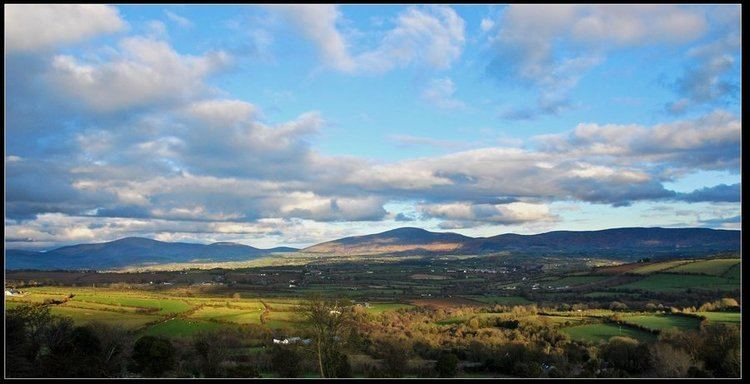 Kilkenny Beautiful Landscapes of Kilkenny