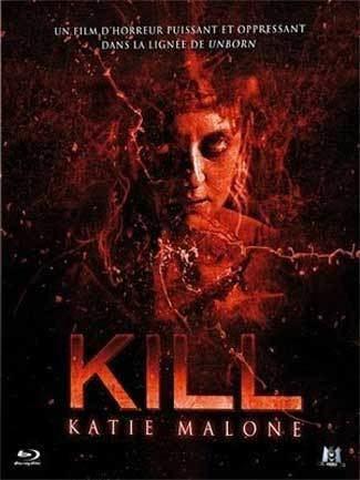 Kill Katie Malone Film Review Kill Katie Malone 2010 HNN