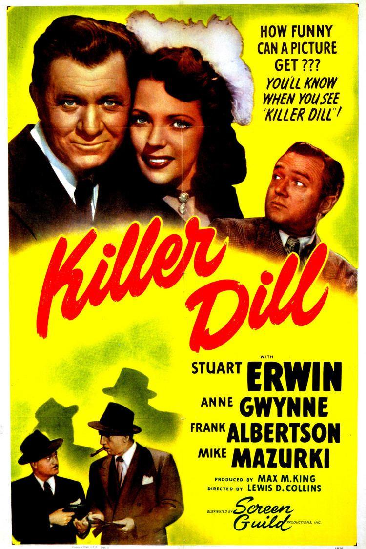 killer-dill-a3ea4364-f339-4ed9-b645-d53d