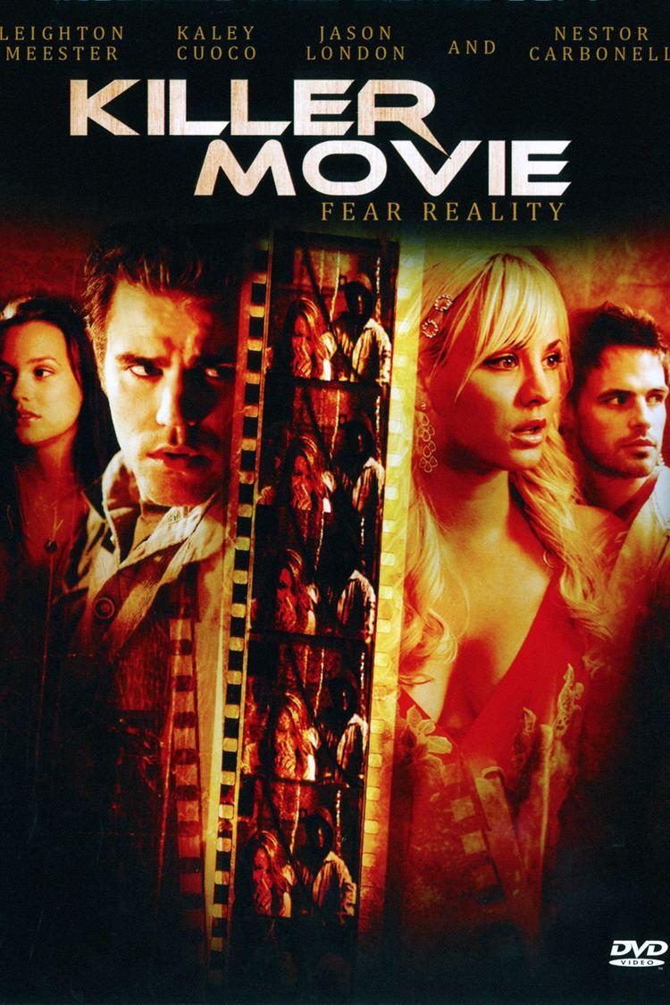 Killer Movie wwwgstaticcomtvthumbdvdboxart190339p190339