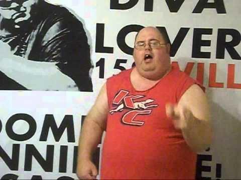 Killer Tim Brooks Shout Out To Killer Tim Brooks Big Time Pro Wrestling N A W A TEXAS