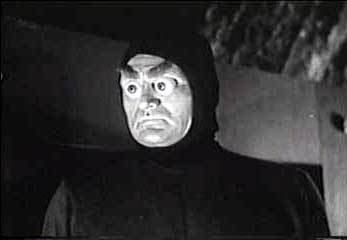 Killers from Space Film Review Killers From Space 1954 HNN