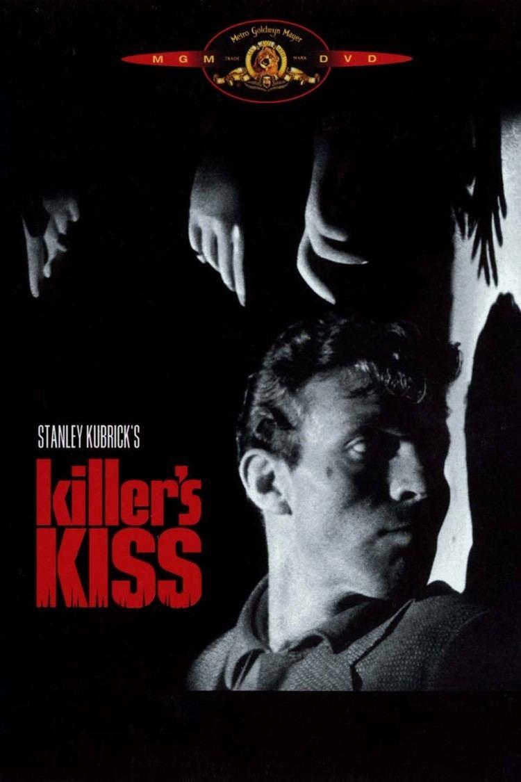 Killer's Kiss wwwgstaticcomtvthumbdvdboxart9973p9973dv8