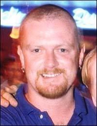 Killing of David Morley image2findagravecomphotos201221794844158134