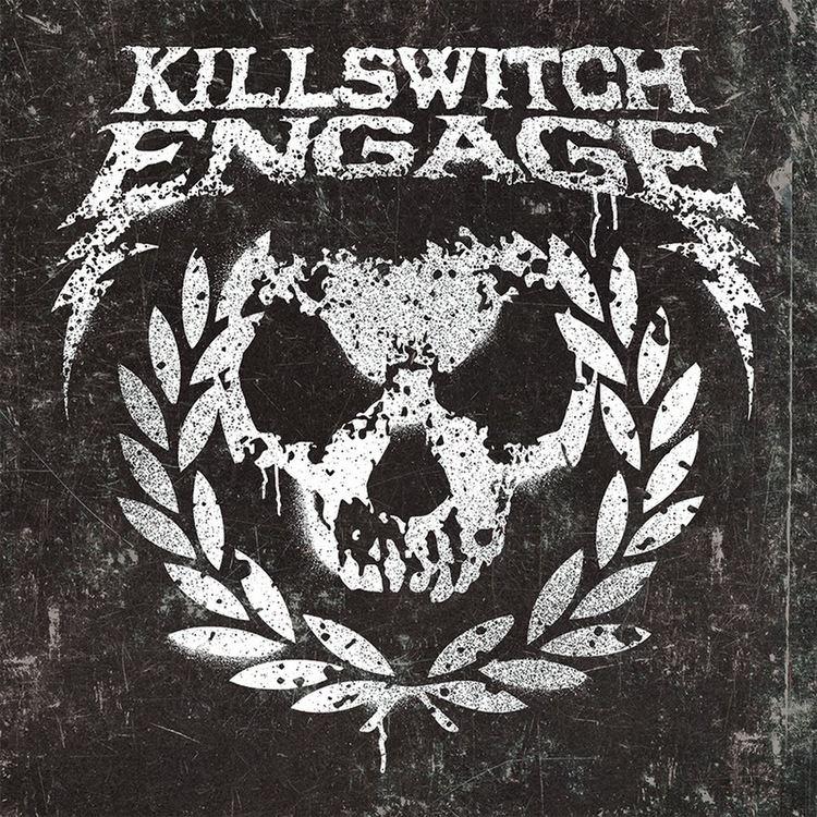 Killswitch Engage - Alchetron, The Free Social Encyclopedia