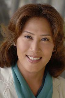 Kim Coco Iwamoto httpsuploadwikimediaorgwikipediacommons11