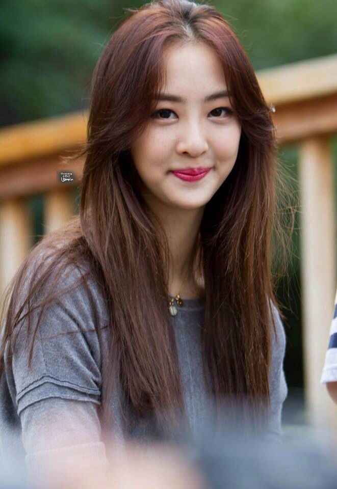 Kim Da-som 1000 images about Kim Dasom on Pinterest Beautiful Songs and