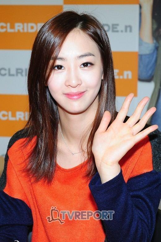Kim Da-som Da Som Korean Actor amp Actress
