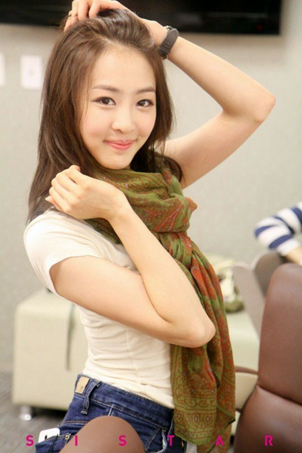 Kim Da-som 1000 images about Kim Dasom on Pinterest Posts Roses are red and