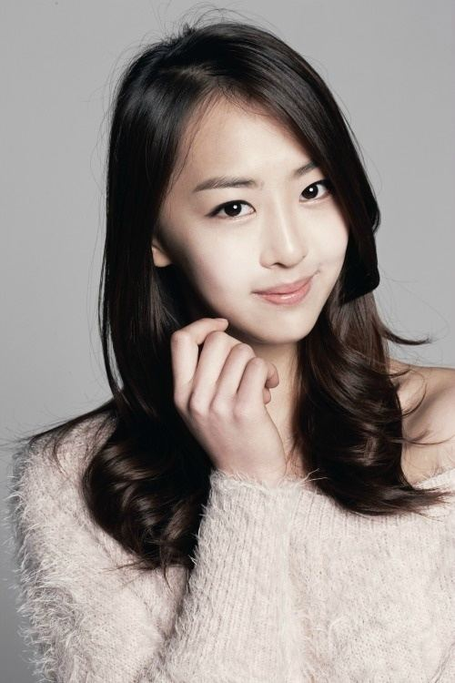 Kim Da-som asianwikicomimages44bDasomp2jpg