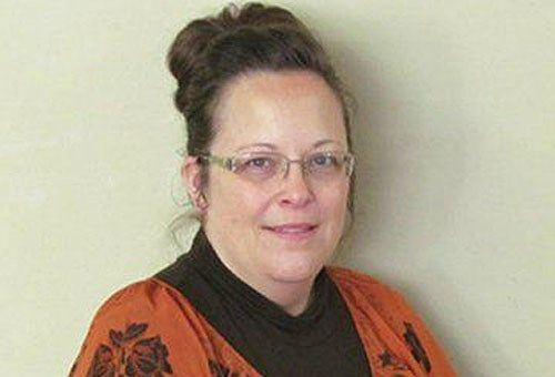 Kim Davis (county clerk) wleximagesworldnowcomimages8552146Gjpg