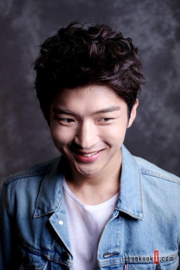 Kim Hee-chan Kim HeechanI Korean actor HanCinema The